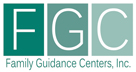 Family Guidance Centers, Inc
